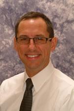 Robert Antolak, DDS - Shelby Twp., MI