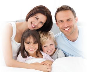 The Gentle Dental Plan