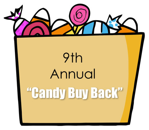 the-gentle-dentist-in-shelby-twp-holds-9th-annual-candy-buy-back
