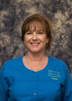 Margie - Dental Hygienist