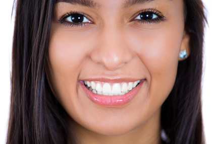 Ask the Gentle Dentist: Cosmetic Dentistry
