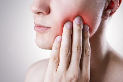 Shelby Twp Dentist discusses: Facial Nerve Pain, Trigeminal Neuralgia