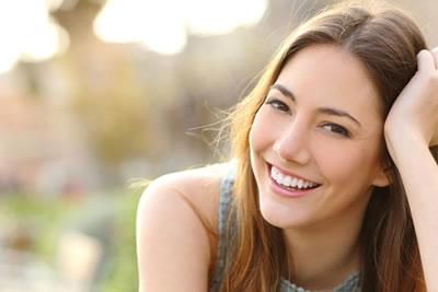5 Habits for Healthy Teeth