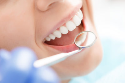 Oral Health - Visit Best Dentist in Shelby Twp, MI