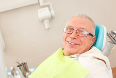 5 Signs It's Time for a Dentist Visit
