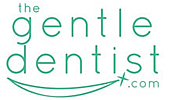 Dentist Shelby Township, Michigan