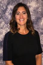 Lynn - Patient/Insurance Coordinator