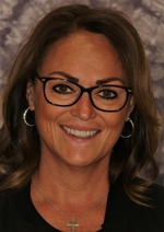 Bonnie - Insurance Treament Coordinator